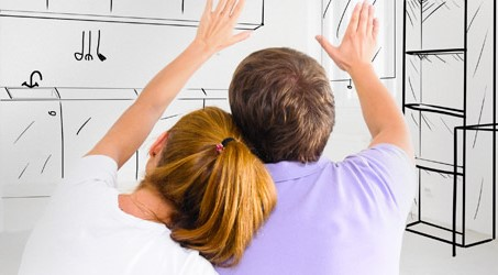 Do You Know What Your Tenants Want?