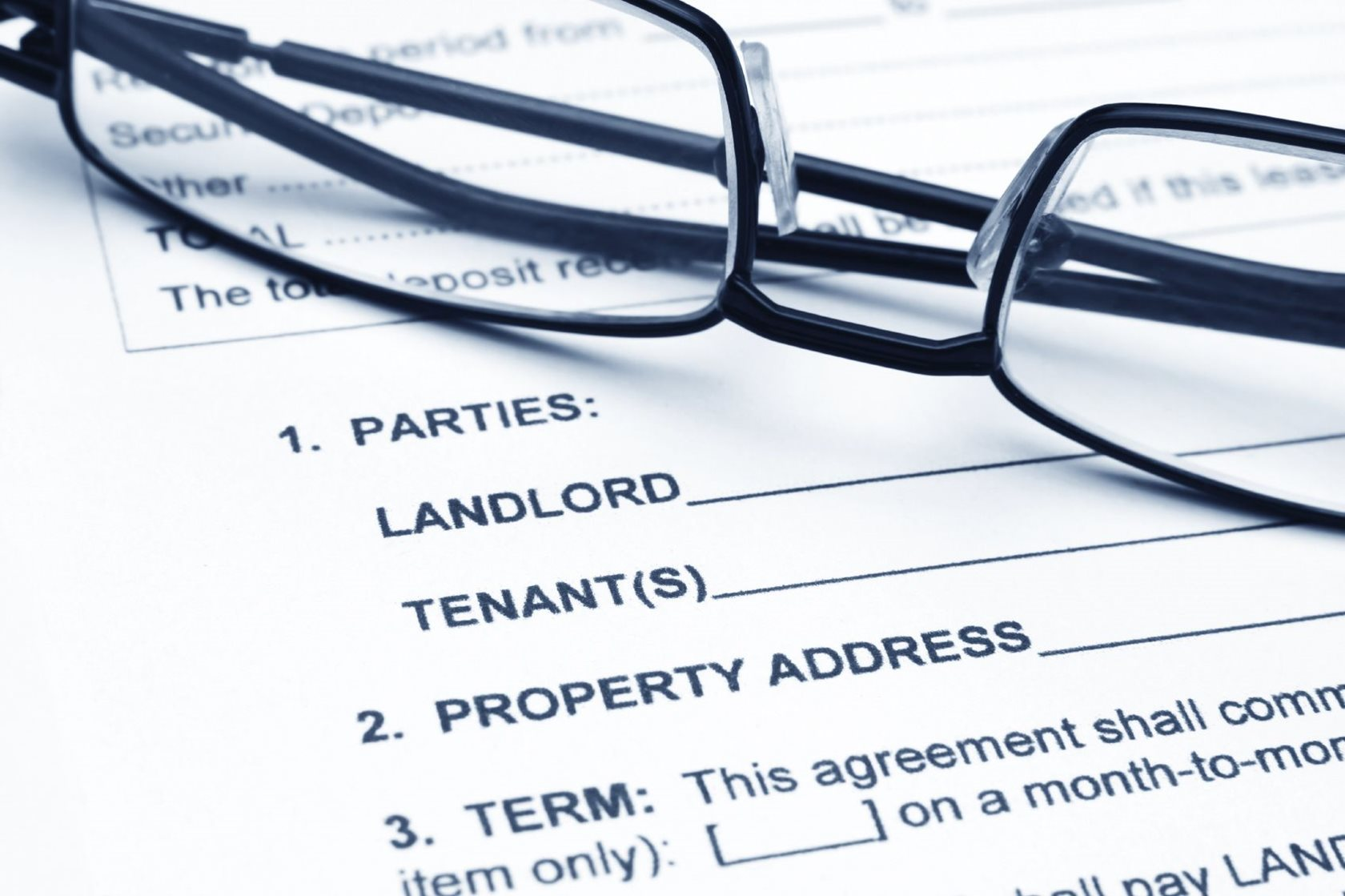 Selling your Investment Property